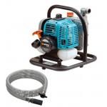 Pompe thermique 9000/3 Classic