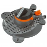 Arroseur rotatif sectoriel Tango Comfort