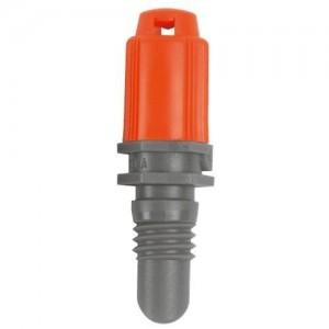 Micro-asperseur pour plate-bande 56L/h