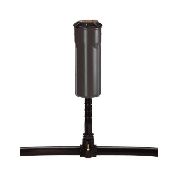 collier de prise en charge 25 mm arrosagedujardin. Black Bedroom Furniture Sets. Home Design Ideas