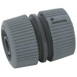 Réparateur GARDENA Ø 15 mm