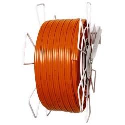 Arroseur souple orange - 100 m